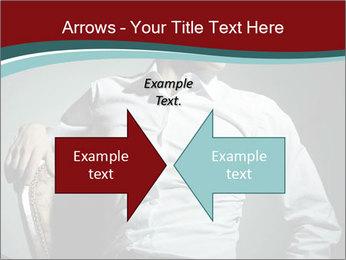 0000062583 PowerPoint Templates - Slide 90