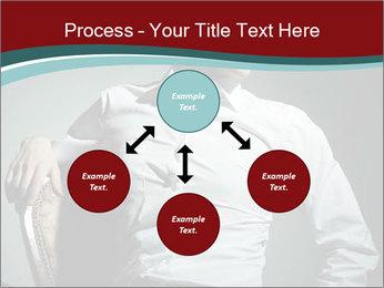0000062583 PowerPoint Templates - Slide 91