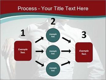 0000062583 PowerPoint Templates - Slide 92