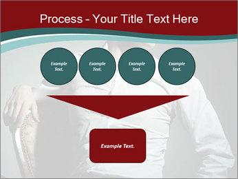0000062583 PowerPoint Templates - Slide 93