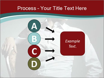 0000062583 PowerPoint Templates - Slide 94