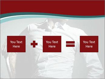 0000062583 PowerPoint Templates - Slide 95