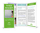 0000062584 Brochure Template