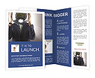 0000062585 Brochure Templates