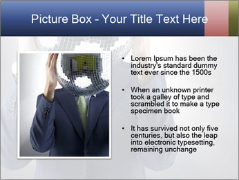 0000062585 PowerPoint Template - Slide 13