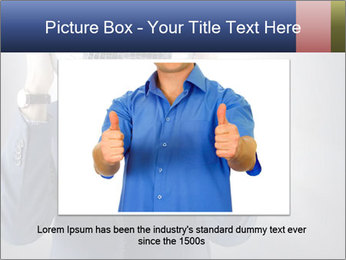 0000062585 PowerPoint Template - Slide 16