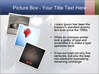 0000062585 PowerPoint Template - Slide 17