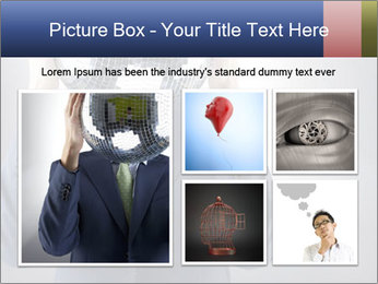0000062585 PowerPoint Template - Slide 19
