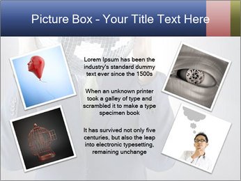 0000062585 PowerPoint Template - Slide 24