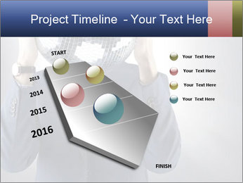 0000062585 PowerPoint Template - Slide 26