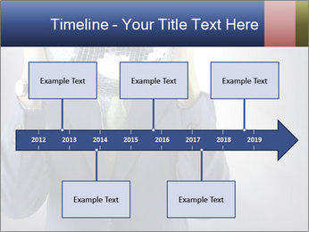 0000062585 PowerPoint Template - Slide 28