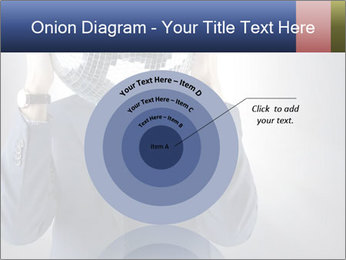 0000062585 PowerPoint Template - Slide 61