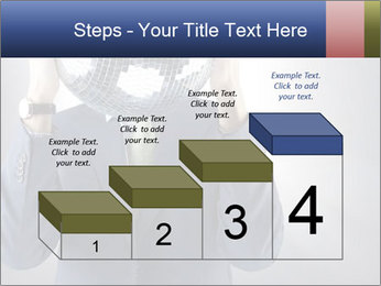 0000062585 PowerPoint Template - Slide 64