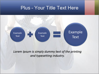 0000062585 PowerPoint Template - Slide 75