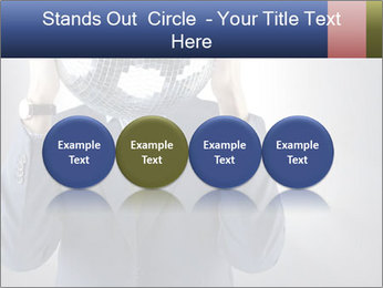 0000062585 PowerPoint Template - Slide 76