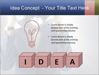 0000062585 PowerPoint Template - Slide 80