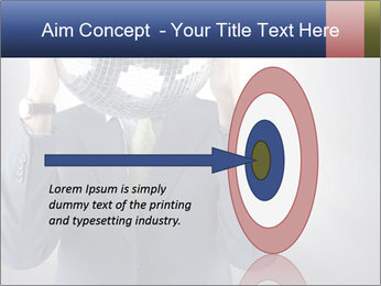 0000062585 PowerPoint Template - Slide 83
