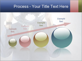 0000062585 PowerPoint Template - Slide 87