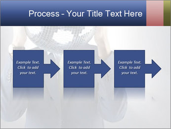 0000062585 PowerPoint Template - Slide 88