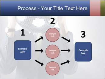 0000062585 PowerPoint Template - Slide 92