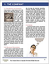 0000062585 Word Template - Page 3