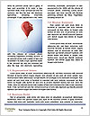 0000062585 Word Template - Page 4