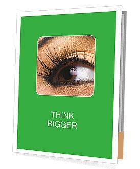 0000062586 Presentation Folder
