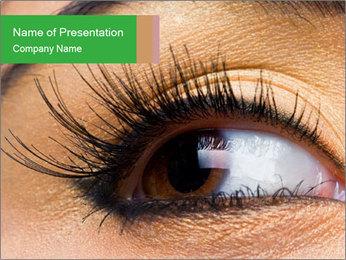 0000062586 PowerPoint Template - Slide 1