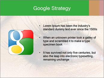 0000062586 PowerPoint Template - Slide 10