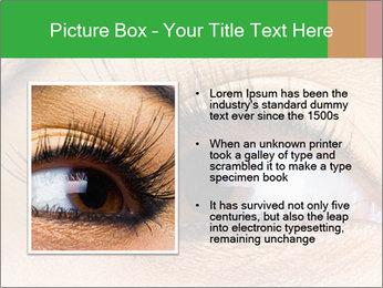 0000062586 PowerPoint Template - Slide 13