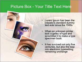 0000062586 PowerPoint Template - Slide 17