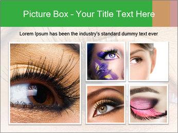 0000062586 PowerPoint Template - Slide 19