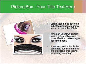 0000062586 PowerPoint Template - Slide 20