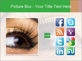 0000062586 PowerPoint Template - Slide 21
