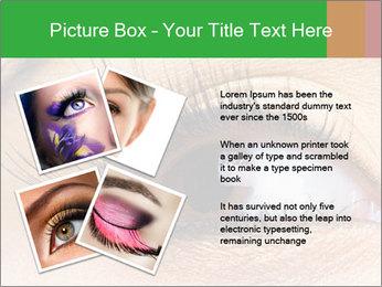 0000062586 PowerPoint Template - Slide 23