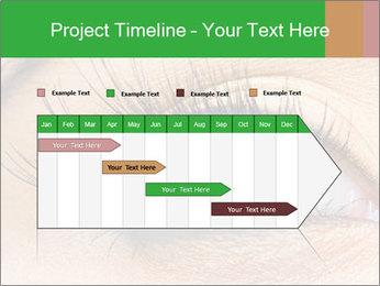 0000062586 PowerPoint Template - Slide 25