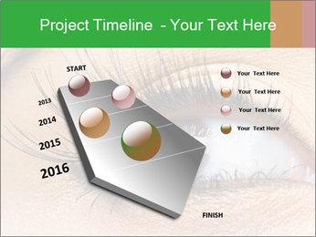 0000062586 PowerPoint Template - Slide 26