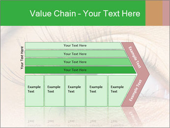 0000062586 PowerPoint Template - Slide 27