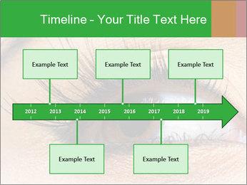 0000062586 PowerPoint Template - Slide 28