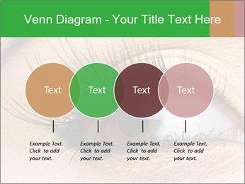 0000062586 PowerPoint Template - Slide 32