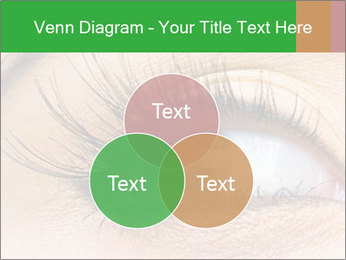 0000062586 PowerPoint Template - Slide 33