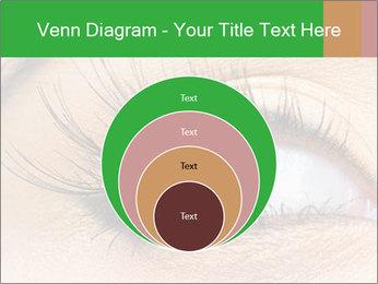 0000062586 PowerPoint Template - Slide 34