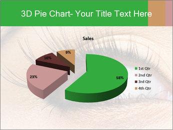 0000062586 PowerPoint Template - Slide 35