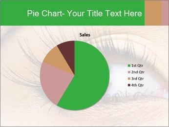 0000062586 PowerPoint Template - Slide 36
