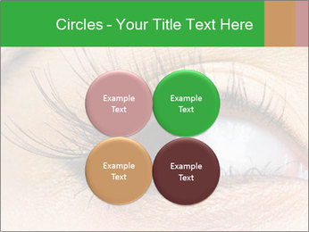 0000062586 PowerPoint Template - Slide 38