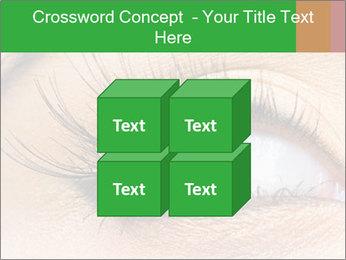 0000062586 PowerPoint Template - Slide 39