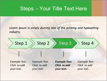 0000062586 PowerPoint Template - Slide 4