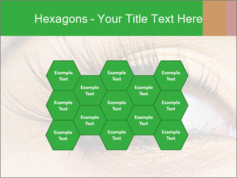 0000062586 PowerPoint Template - Slide 44