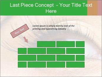 0000062586 PowerPoint Template - Slide 46