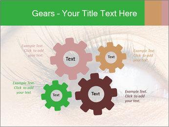 0000062586 PowerPoint Template - Slide 47